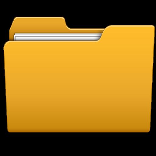 http://wadschool.ucoz.ru/Programa/folder.png